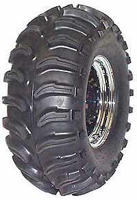 super-swamper-atv-tires