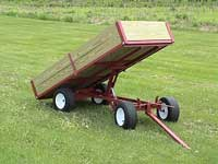 atv-dump-traler-wagon