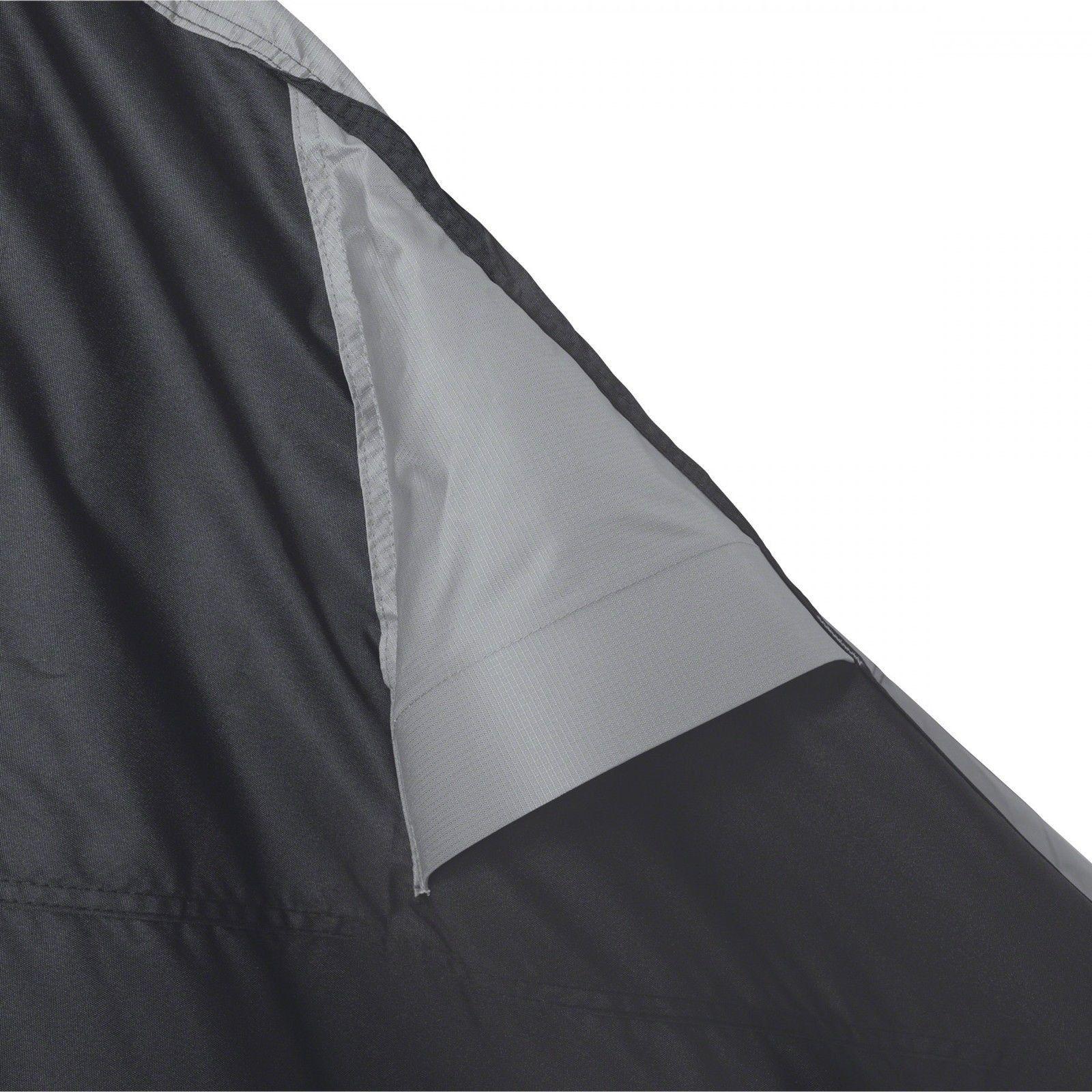 atv-covers-vent