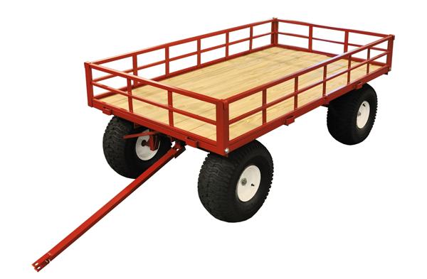 atv-trailer-wagon