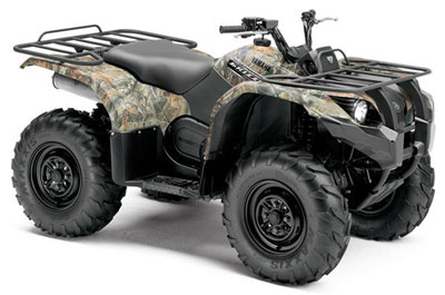 grizzly-atv-450