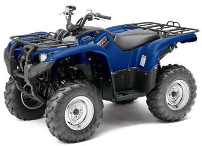 grizzly-atv-550