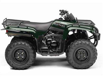 four-wheelers-for-sale-yamaha-big-bear-irs