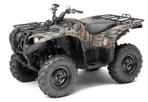 yamaha-grizzly-700-camo
