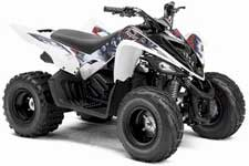 kids-four-wheelers-yamaha