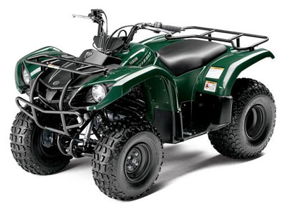 grizzly-atv-125