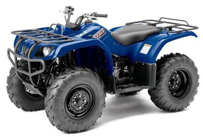 grizzly-atv-350