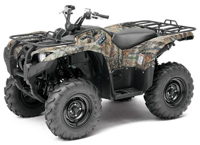 grizzly-atv-700