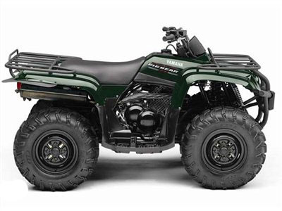 four-wheelers-for-sale-yamaha-big-bear-irs