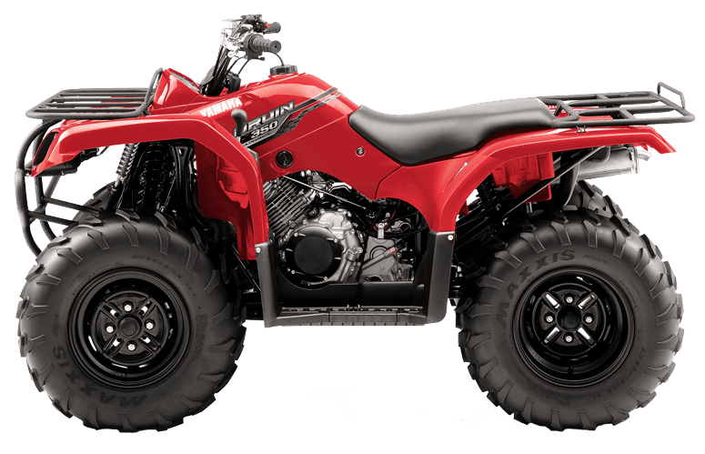 Used Atv For Sale The Best Buys In Every Class