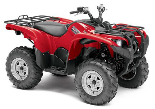 yamaha-grizzly-700-red