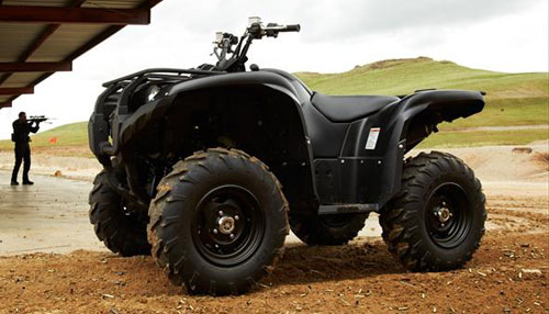 yamaha-grizzly-700-se-2013