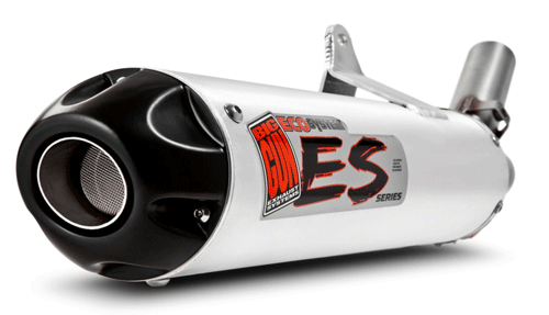 yamaha-grizzly-accessories-exhaust