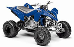 used-quads-yamaha-yfz