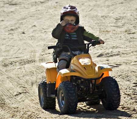 youth-atv-safety